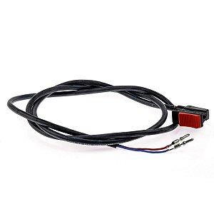 Interruptor Reduzida Elétrica Ford Cargo 1013 9C454078Aa