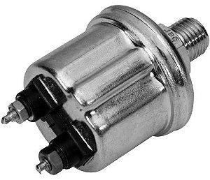 Interruptor Sensor Pressão Mercedes 1421 1425 1935 447 360004002