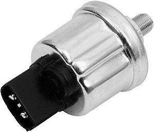 Interruptor Sensor Pressão Scania K112 T112 114 360005031