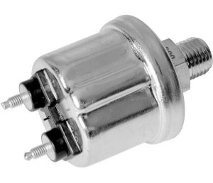 Interruptor Sensor Pressão Scania K112 T112 T142 360002009