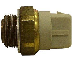 Interruptor Temperatura 100°c 110°c Graus Ford Escort  0829