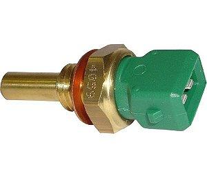 Interruptor Temperatura 145 155 156 Xantia 206 306 307 4059