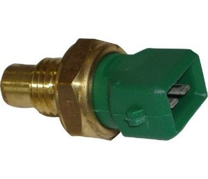 Interruptor Temperatura 145 Citroen Zx 106 205 405 605 4017