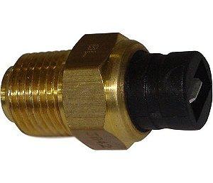 Interruptor Temperatura 147 Elba Fiorino Premio Uno 3042