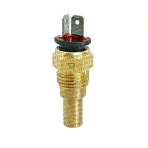 Interruptor Temperatura 2 Pinos L200 Pajero 3245