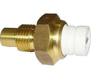 Interruptor Temperatura Água Escort Gol Parati Saveiro 3050