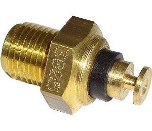 Interruptor Temperatura Água Escort Verona Gol Parati 3005