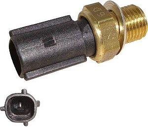 Interruptor Temperatura Água Escort Verona Gol Parati 3018