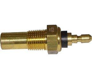 Interruptor Temperatura Água F1000 F4000 F12000 F14000 3059
