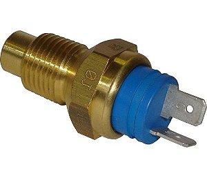 Interruptor Temperatura Água Fiat Palio Siena Strada 3071
