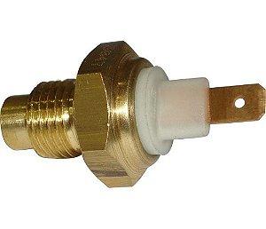 Interruptor Temperatura Água Ford Corcel Belina Pampa 3047