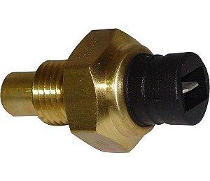 Interruptor Temperatura Água Ford Escort Verona 3048