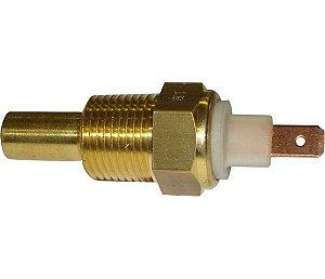 Interruptor Temperatura Água Ford F100 F1000 F350 F4000 3023