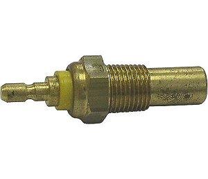 Interruptor Temperatura Água Ford Ranger 3079