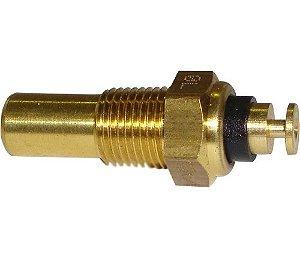 Interruptor Temperatura Água Gm Blazer S10 3064