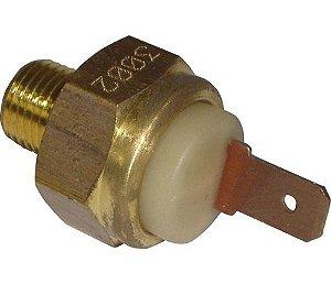 Interruptor Temperatura Água Gol Parati Passat Saveiro 3002