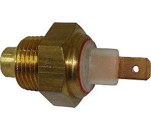 Interruptor Temperatura Água Maxion Tratores 3003