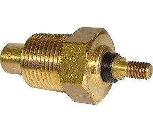 Interruptor Temperatura Água Vw 680 690 8140 11130 3024