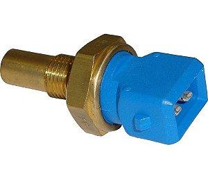 Interruptor Temperatura Água Vw Cam 13130 7100 8140 3033