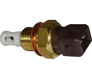 Interruptor Temperatura Ar Fiat Palio Siena Strada Tipo 5053