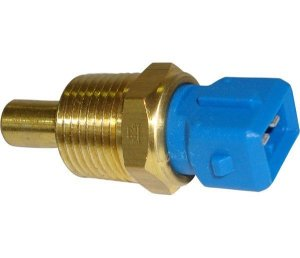 Interruptor Temperatura Eletronico Fiat Tipo 4048