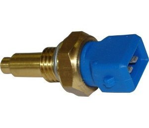 Interruptor Temperatura Eletronico Palio Clio Gol Polo 4053