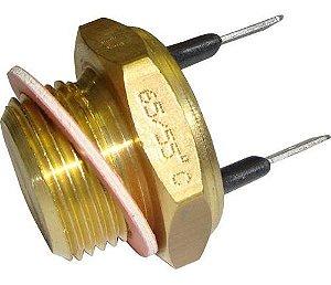 Interruptor Termico 2 Pinos 147 Uno Corcel Belina 07056555