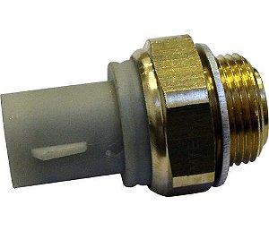 Interruptor Termico Radiador Ford Fiesta Courier 0804