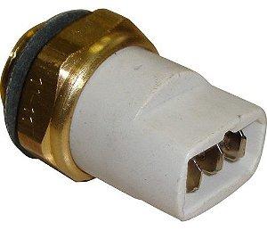 Interruptor Termico Radiador Ford Versailes Royale D3571795