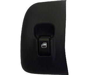 Interruptor Vidro Elétrico Fiat Palio Siena 03731630
