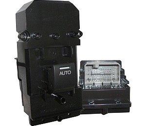 Interruptor Vidro Elétrico Honda Hrv T.D. T.E. 590012