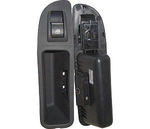 Interruptor Vidro Elétrico Palio Siena Strada T. Direito520028