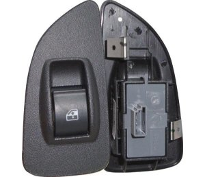 Interruptor Vidro Elétrico Punto T.E 520039