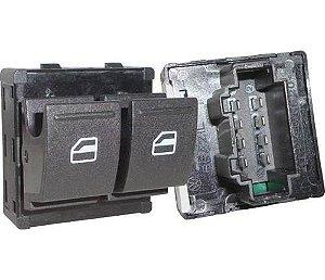 Interruptor Vidro Elétrico Up 13/ Esquerdo 540059