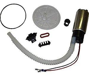 Kit Bomba Combustível C3 Picasso Doblo Idea Palio F000te159a