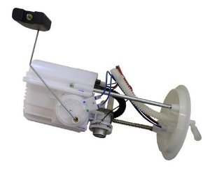 Kit Bomba Combustível Doblo 01 0580314393