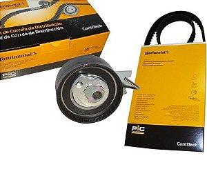 Kit Correia + Tensor Citroen C3 Peugeot 206 208 307 Ct1067k1