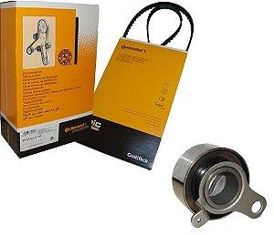 Kit Correia + Tensor Corolla 1.6 16v 92  02 Ct827k1