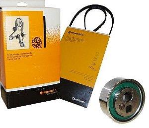 Kit Correia + Tensor Xantia Berlingo 306 405 Ct754k1