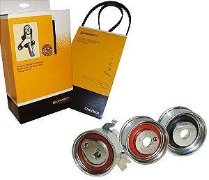 Kit Correia + Tensores 146 155 156 166 Astra Zafira Ct877k4