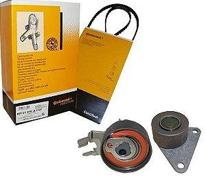 Kit Correia + Tensores C30 S40 S60 V50 V70 Ct979k2