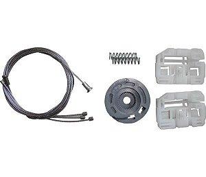 Kit Reparo Reparo Hyundai I30 Dianteiro Le