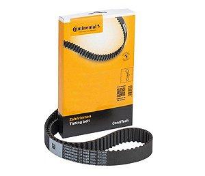 Kit Sincronizador  5649Xs  160Sp250Ht