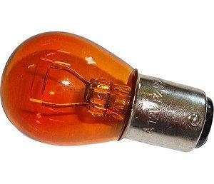 Lâmpada 1034 12V 215W Byz15D Ambar