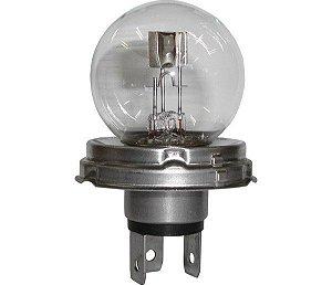 Lâmpada Assimetrica 12V 45X40W