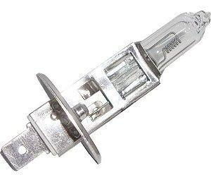 Lâmpada H1 24V 70W Os64155/Ge50320