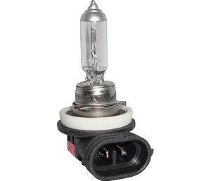 Lâmpada H11 24V 70W Double Power/Filamento Reforcado