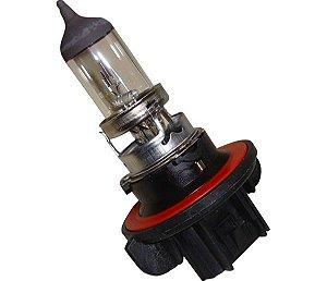 Lâmpada H13 12V 6055W