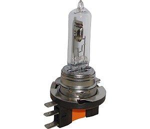 Lâmpada H15  12V 5515W