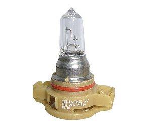 Lâmpada H16 12V 24W Pg207 ( Psx24W )
